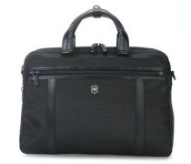 Werks Professional 2.0 Laptoptasche 13″ schwarz