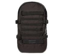 Core Series Floid Tact Rucksack 15″ schwarz