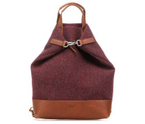 Farum X-Change (3in1) Bag S Rucksack-Tasche 13″