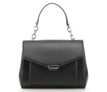 Victoria Handtasche schwarz