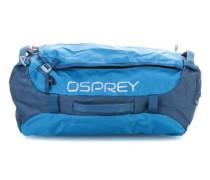 Transporter 65 Reisetasche blau 60 cm