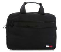 Sport Mix Laptoptasche 15″ schwarz