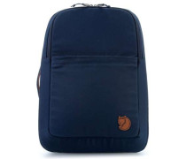 Travel Pack Reiserucksack 15″ navy
