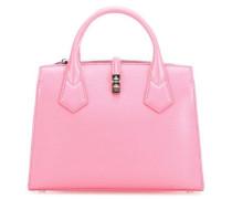 Sofia Handtasche pink