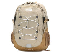 Borealis Classic Rucksack 15″ beige