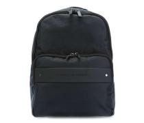 Cargon 2.5 S Laptop-Rucksack 15″ dunkelblau
