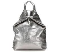 Boda X-Change (3in1) Bag M Rucksack 15.6″ silber