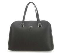 TH Core Handtasche schwarz
