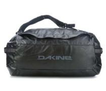 Ranger 90L Reisetasche schwarz 74 cm