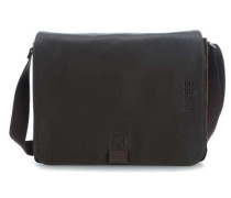 Punch Casual 49 Laptoptasche 14″ mehrfarbig
