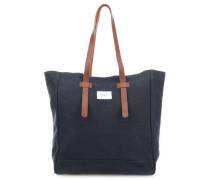 Stig Series Stig Tote Bag Shopper blau