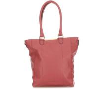 Max Handtasche pink
