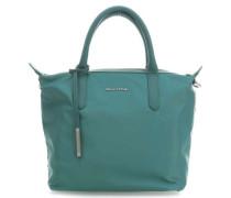 Lea Handtasche grün