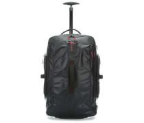 Paradiver Light Rollenreisetasche schwarz 67 cm
