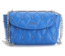 Class Jolie Schultertasche blau
