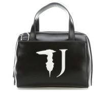 T-East Handtasche schwarz
