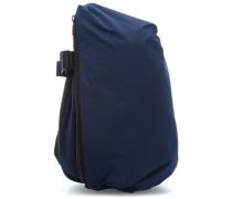 Memory Tech Isar Laptop-Rucksack 15″ dunkelblau