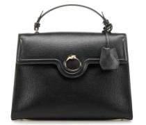 Class Noa Handtasche schwarz
