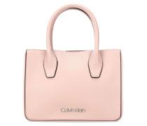 Assorted Handtasche nude