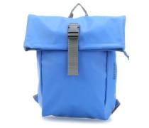 Punch 93 Rucksack blau