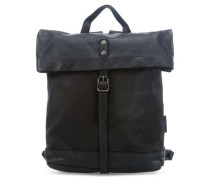 The Barber Shop The Sparrow Laptop-Rucksack 15″