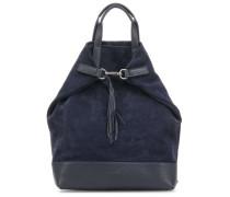Motala X-Change (3in1) Bag S Rucksack-Tasche 13″