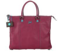Basic G3 Plus M Handtasche wein