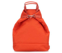 Bergen X-Change (3in1) S Rucksack 13″ orange