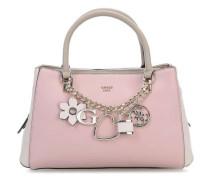 Hadley Handtasche rosa
