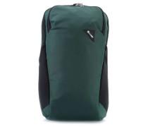 Vibe 20 Laptop-Rucksack 13″ grün
