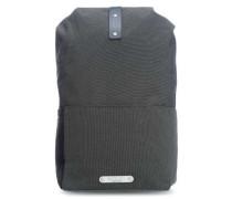 Utility Dalston Laptop-Rucksack 15″ grau