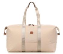 X-Bag Reisetasche sand 55