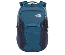 Surge 32 Rucksack 15″ blau