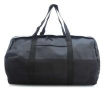 Reisetasche schwarz 62 cm
