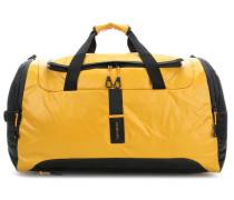 Paradiver Light Reisetasche gelb