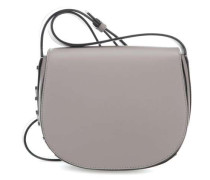 Bedford Schultertasche taupe