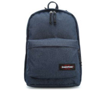 Back To Work Rucksack 14″ jeans