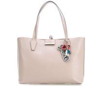Tabbi Handtasche rosa