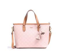 Cortina Ketty Handtasche rosa
