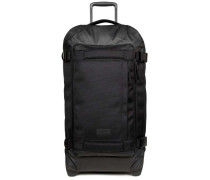 Authentic Contemporary Tranverz M Cnnct Rollenreisetasche 67 cm