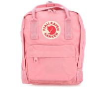 Kånken Mini Rucksack rosa