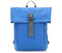 Punch 92 Rucksack blau