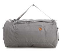 Splitpack Large Reiserucksack grau