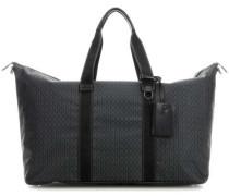 Metropole Reisetasche schwarz 54 cm