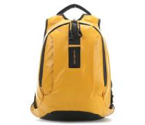 Paradiver Light Rucksack 9,7″ gelb
