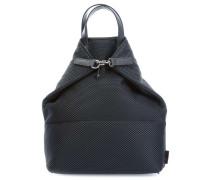 Mesh X-Change (3in1) Bag S Rucksack-Tasche
