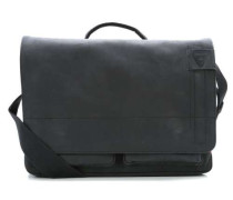 Laptoptasche 13″ schwarz