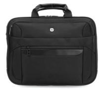Business 16'' Aktentasche mit Laptopfach W7301-22-93