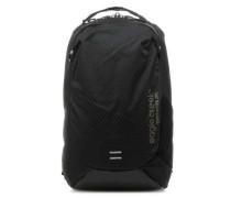 Wayfinder 20 Rucksack 15″ schwarz
