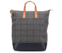 Checks X-Change (3in1) Bag S Rucksack-Tasche 13″